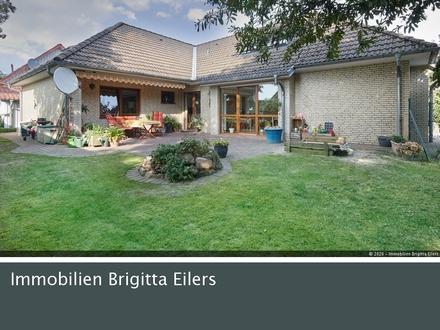 2 Häuser, 1 Preis- Moderner zeitgemäßer Zustand! Kaufen, Einziehen, Wohlfühlen!