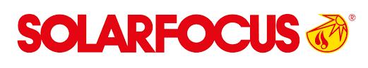 Solarfocus GmbH