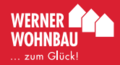 Werner Wohnbau GmbH & Co.KG