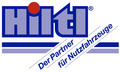 Hiltl Fahrzeugbau GmbH