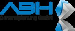 ABH Generalplanung GmbH
