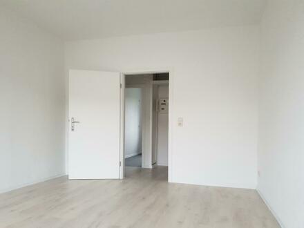 1-Raum-Apartment in Grimma-West