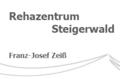 Franz-Josef Zeiß - Rehazentrum Steigerwald