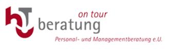 beratung on tour