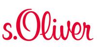 s.Oliver (Freier Group Austria GmbH)