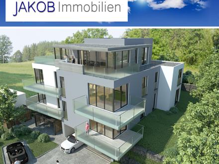 KfW 40 plus Neubauwohnung! Modern und klimaneutral wohnen. Für diese 3-Zimmer-Wohnung bekommen Sie bis zu 45.000,- € vom…
