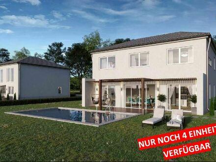 Wohnidylle Horn - Einfamilienhäuser ab 2021