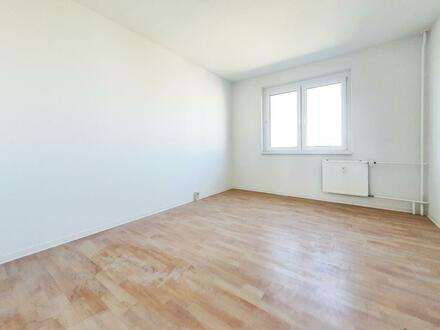 Moderne Wohnung mit Wohlfühlfaktor! + 600 EUR Neumietergutschein!