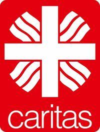 Caritas-Seniorenheim St. Stilla