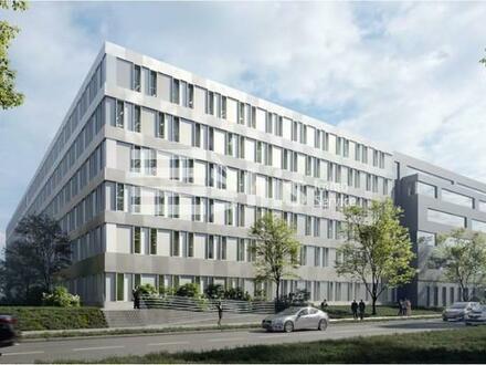 Hansa Park    16.410 m²    EUR 15,00