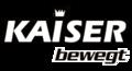 Kaiser Bewegt GmbH