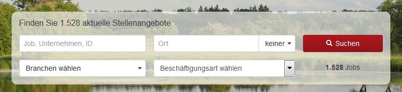 Suchmaske_leer.jpg