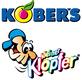 Kober Likör Holding GmbH