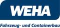 H. W. Weitershagen GmbH & CO.
