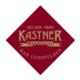 Franz Kastner Café und Konditorei GmbH