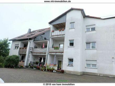 +++ Renditehaus mit 1350m² Grundstück als sichere Kapitalanlage mit über 4,8% Rendite +++