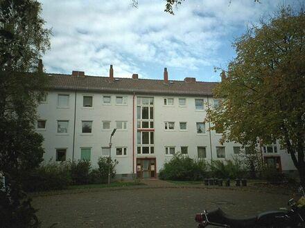 3 Zimmer Wohnung in Woltmershausen
