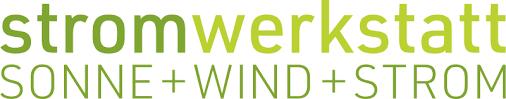 Stromwerkstatt GmbH