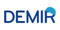 Demir GmbH Leitungs- und Tiefbau