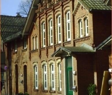 Bild 3 Nordwollestraße 20.jpg
