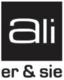 Ali GmbH