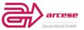 Arcese-Kech Logistics GmbH