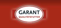 Garant-Tiernahrung GmbH