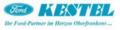 Autohaus Kestel GmbH