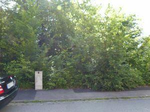 Bauplatz in 97708 Bad Bocklet