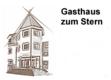 Gasthaus zum Stern