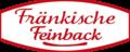 Fränkische Feinback FFB GmbH