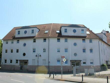 Attraktive Kapitalanlage für Steuersparfüchse in Weisenau