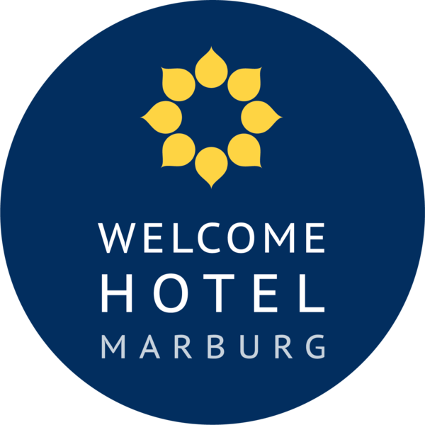 RZ Welcome Logo Marburg_3.png