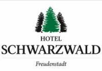 Schwarzwald Hotel- und Gastronomie Betriebsgesellschaft mbH
