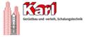 Karl Gerüstbau GmbH