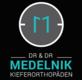 Kieferorthopäden DR. & DR. MEDELNIK