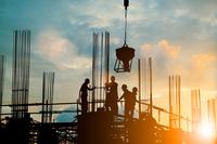 Wohnungsbau - Pinneberg und Uetersen haben Großes vor