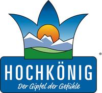 Aberg - Hinterthal - Bergbahnen AG