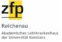 Zentrum für Psychiatrie Reichenau