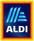 ALDI Donaueschingen Unternehmensgruppe ALDI SÜD