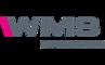 WMS-engineering Werkzeuge-Maschinen-Systeme GmbH