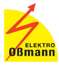 Elektro Oßmann