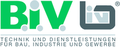 BIV Bau- und Industriegeräte Vertriebs GmbH