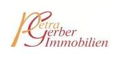 Petra Gerber Immobilien und Hausverwaltungen