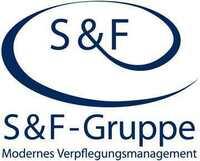 S&F-Consulting Modernes Verpflegungsmanagement GmbH