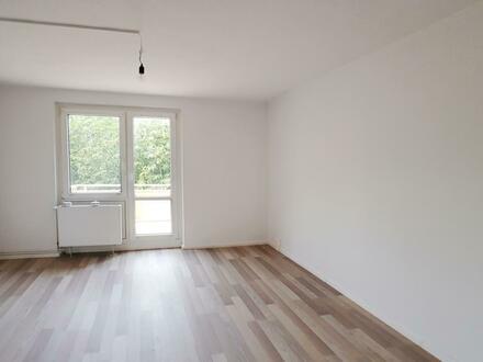 Jetzt Einbauküche geschenkt* 2 Zimmer Wohnung sucht nette Mieter