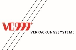 VC999 VERPACKUNGSSYSTEME