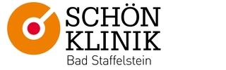 Schön Klinik Bad Staffelstein SE & Co. KG