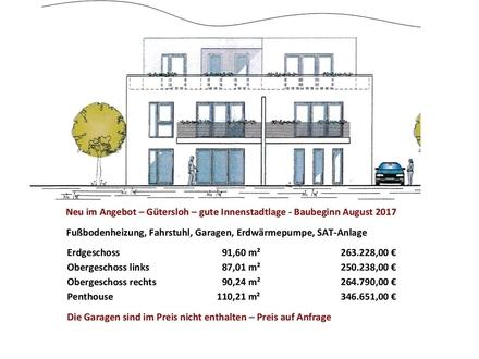 Gütsmerstraße_Deckblatt