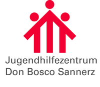 Jugendhilfezentrum Don Bosco Sannerz